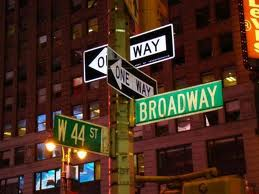 Theatrical Syndication Financing in New York
